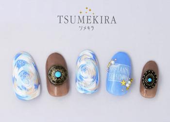 西山麻耶 プロデュース3 Summer Label
