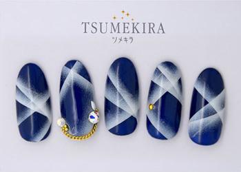 YUMAプロデュース1 Airbrush Style