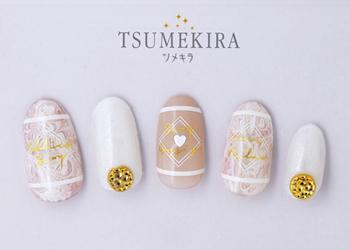 西山麻耶 プロデュース5 addiction… マットゴールド(ジェル専用)